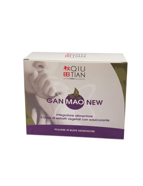 Gan Mao New