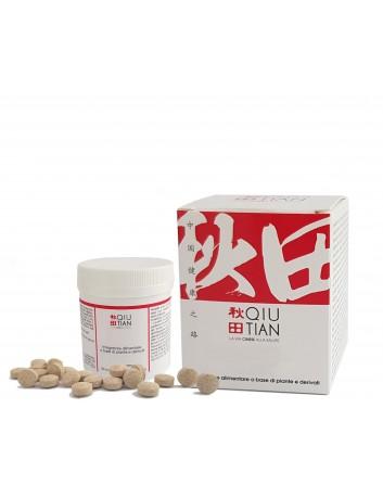 Zhi Pills New