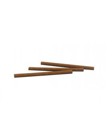 Moxa Stick per Auricoloterapia