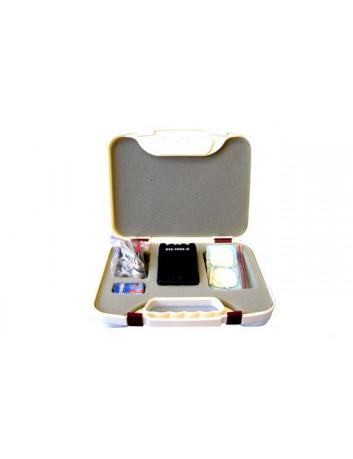 Elettrostimolatore portatile BCS -TENS II