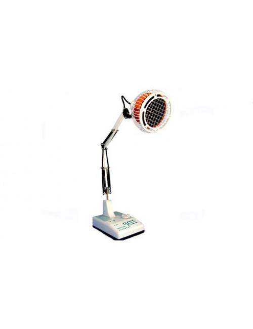 Lampada CQ12 da Tavolo a Raggi Infrarossi