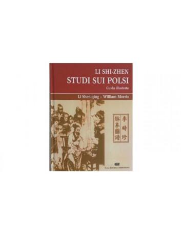 Studio sui Polsi