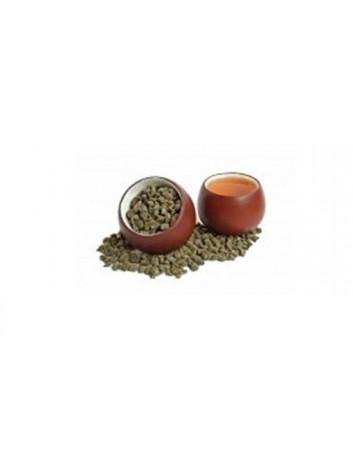 Tè Verde - Qing Cha