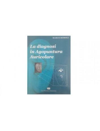 La diagnosi in Agopuntura