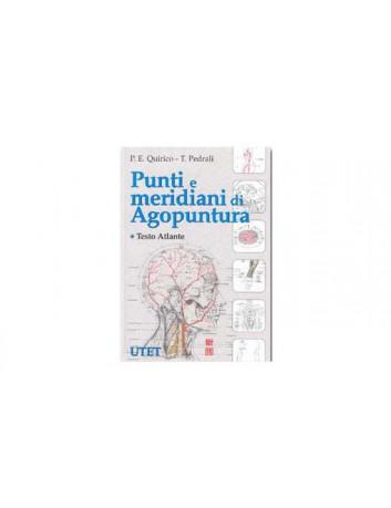 Punti e Meridiani di Agopuntura (in esaurimento)