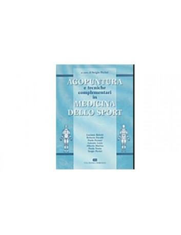 Agopuntura  e tecniche complementari in medicina dello sport