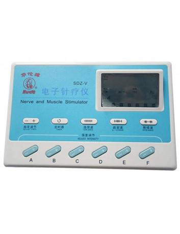 Elettrostimolatore SDZ V