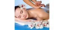 Prodotti per Massaggio