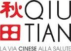 Qiu-Tian Shop